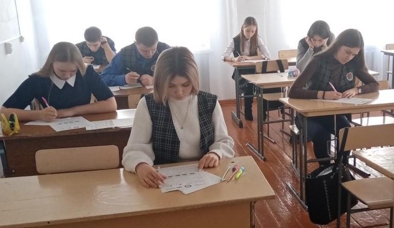 Межрегиональный  творческий  конкурс  для  старшеклассников  РОССИЙСКАЯ  ШКОЛА ФАРМАЦЕВТОВ